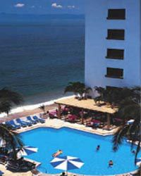 Playa del Sol Costa Sur - Timeshares Only 2