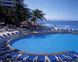 Playa del Sol Costa Sur - Timeshares Only 3