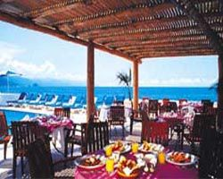 Playa del Sol Costa Sur - Timeshares Only 4