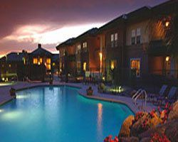 Scottsdale Resort Club - Timeshares Only 1