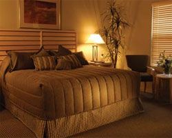 Scottsdale Resort Club - Timeshares Only 3