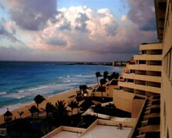 Royal Solaris Cancun - Timeshares Only 1