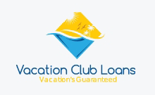 vacation_club